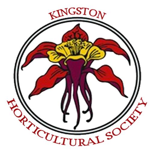 Gardening Kingston